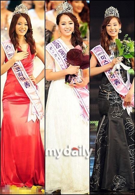 韩佳人是韩国素颜美女的典型代表