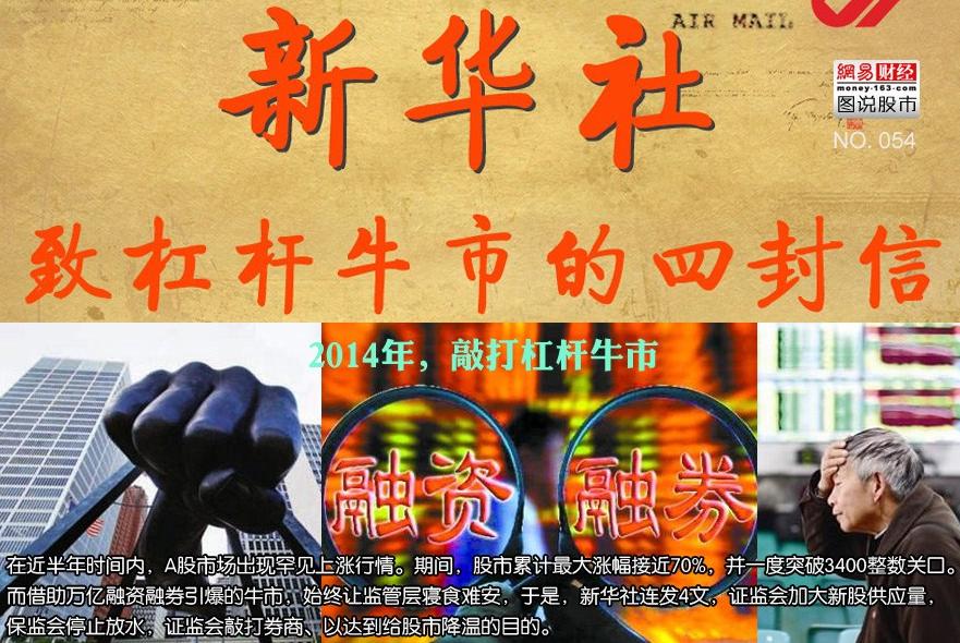 转:A股血泪史:盘点中国股市被打压著名事件 - yi.delai - yi.delai 的博客