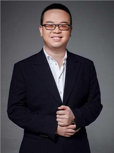 转:亚洲十大年轻富豪出炉 中国独占九席 - 孟宪民 - 书法家孟宪民的博客