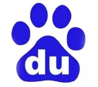 logo logo 标志 设计 矢量 矢量图 素材 图标 318_285