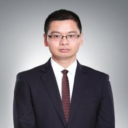 gtpgdp_京津冀人均GTP差距逐渐缩小合作商机越来越多