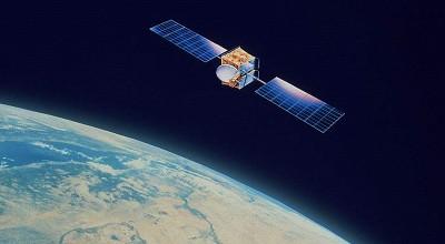 互联网公司集体发卫星 到底是真需求 还是新噱头