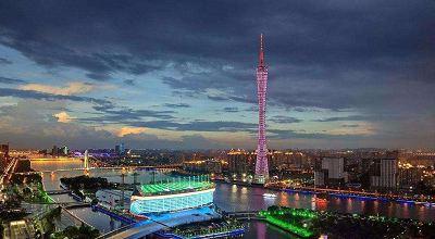 2018年京沪外迁人口流向何方г┐ 热点省会城市人口聚集