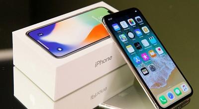 开始降价!苹果产品在华渠道价格最高直降450元
