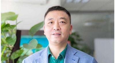 酷派续命:CEO蒋超被罢免 卖地裁员求生