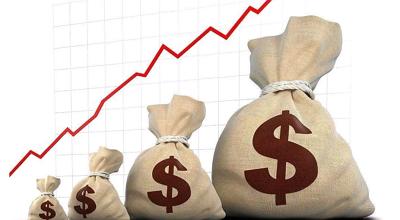 六首席面对面大PK:主动投资和被动投资 哪种策略最赚钱
