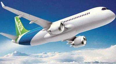 埃航CEO称考虑购买C919 波音坠机事件后民航市场或迎变局