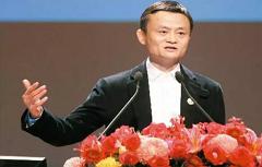 广西持续优化跨境电子商务综合服务平台