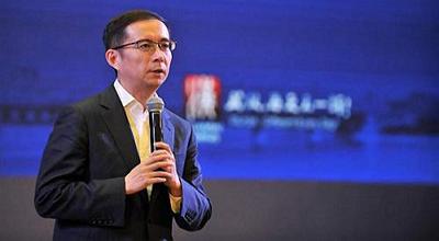 LG正与SK Telecom合作研发5G安保机器人