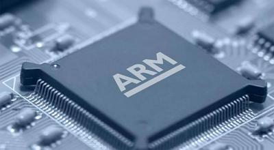 ARM调整芯片设计授权费 降低芯片进入门槛