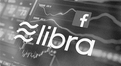 努钦指须防洗黑钱Fb指发行Libra前必解决监管疑问