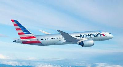 紐約時報:波音787夢想飛機工廠存在嚴重生產問題