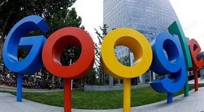 外媒:谷歌已停止与华为合作