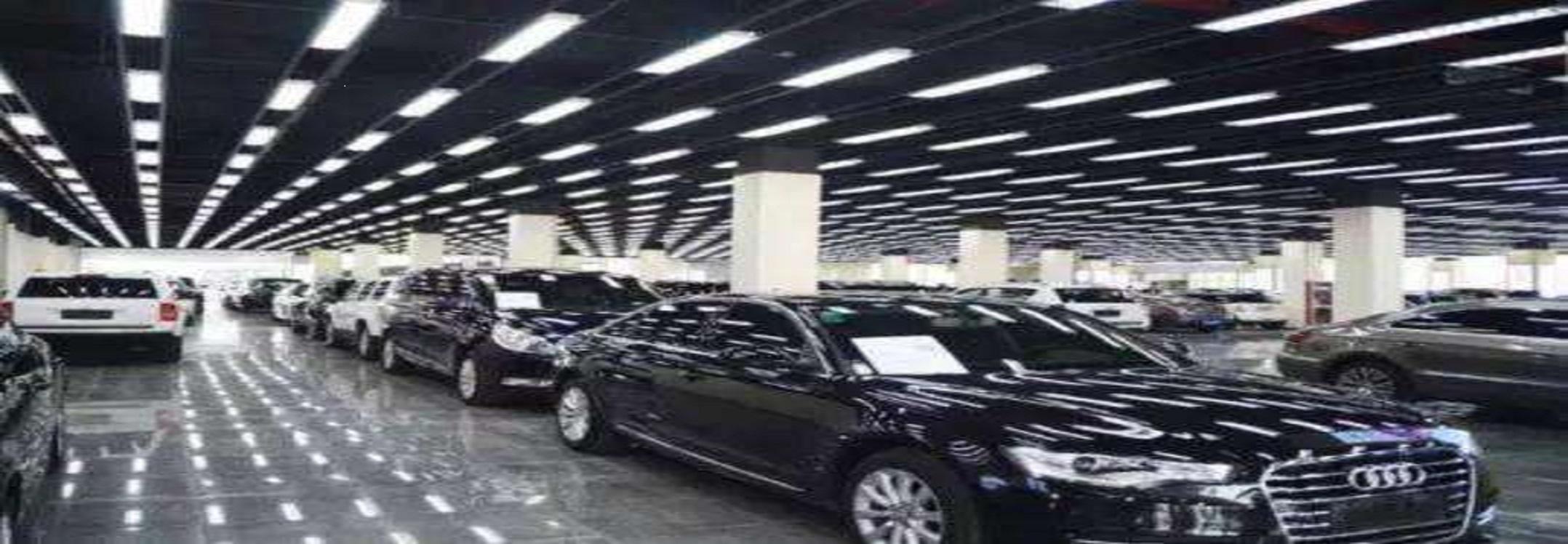 江阴银行持续向小微企业、民营企业倾斜资源