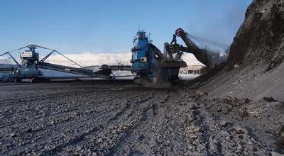 全力保障供暖用煤生产和运输 依法打击煤炭市场炒作