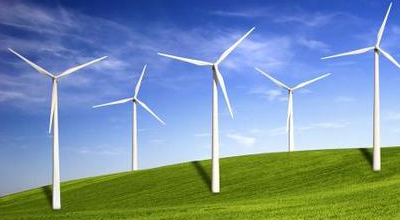 陆上风电成本将最低降至1毛,海上风电三年后全面平价!
