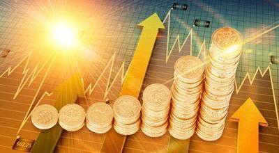 7月份QDII基金约85%上涨 广发华夏汇添富涨幅靠前