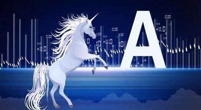胡润独角兽榜拆解:一众中国企业领跑