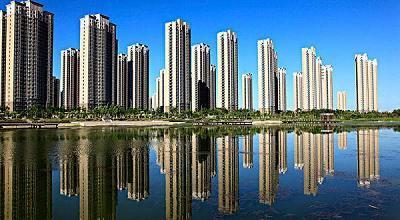 7月TOP100房企销售额同比增长率均值为25.8%