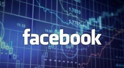 又泄漏!Facebook被指無意中曝光上億條用戶數據