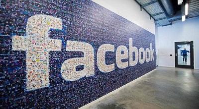 捷克政府批準一項數字稅 對谷歌Facebook等征稅7%
