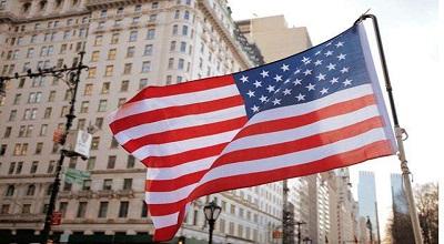 美联储前主席耶伦:有充分理由担心美国经济滑入衰退