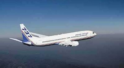 波音737MAX 两起坠毁事故均因独特操纵辅助系统