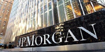 摩根大通:iPhone需漲價14%才能對衝貿易衝擊