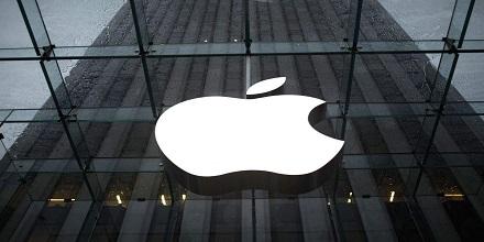 不放弃自动驾驶计划:苹果收购创业公司Drive.ai
