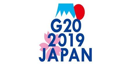 大阪全力以赴迎接G20峰会开幕