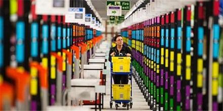 eBay二季度净利降37% 运营开支占净营收56%
