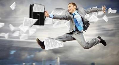 银保监会发布《商业银秒速牛牛怎么看行理财子公司管理办法》