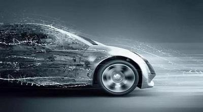 海外供需缺口加大 中國車企迎新機遇