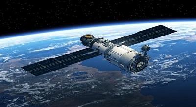 卫星互联网将进入密集部署阶段