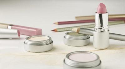 我国成第二大化妆品消费市场,监管化妆品安全成重中之重