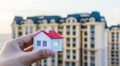 房企直播卖房成潮流效果仍存疑