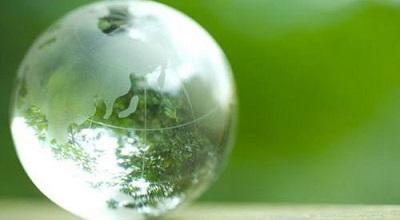 """""""碳中和""""目标驱动 亚太地区绿色投资将持续增长"""