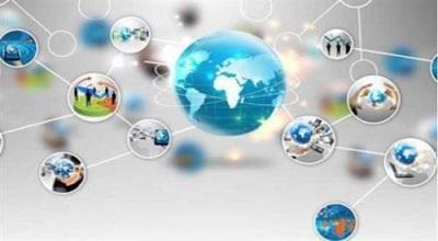 国家未来互联网试验设施FITI高性能主干网开通