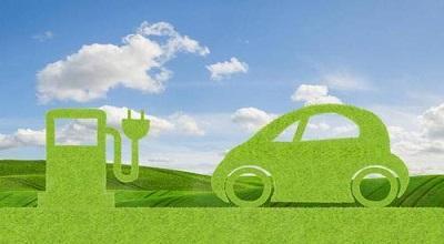 从新势力到新实力 新能源汽车淘汰赛下半场开打