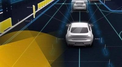 自动驾驶条件下的汽车座椅之变