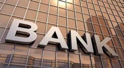银行资产质量管控面临挑战 AMC积极备战不良处置