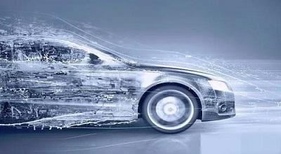 新消费趋势释放汽车产业新能量