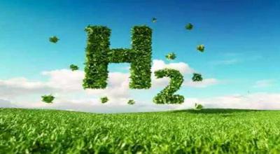 多地入场巨头加码 氢能产业乘风起