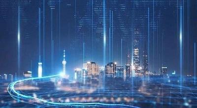提高数据中心空间使用率 助力数字新基建