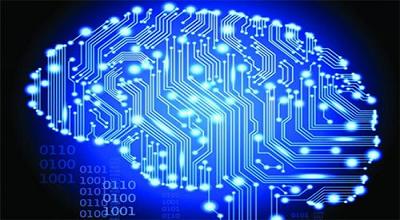 """聚焦智能新时代 智能重器彰显""""硬核实力"""""""