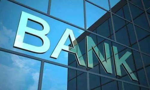 銀行業景氣度有望持續上行