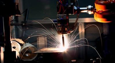 制造业投资恢复性增长展现后劲