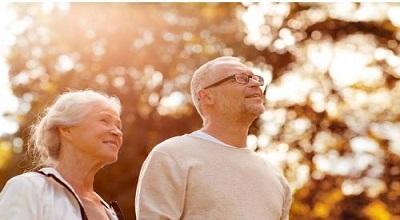 多方合力 帮助老年人融入智能生活