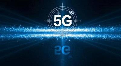 5G产业国产替代和应用迎来爆发期