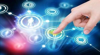 A股年内超三成IPO募资流入信息技术行业 资本市场助力数字经济发展